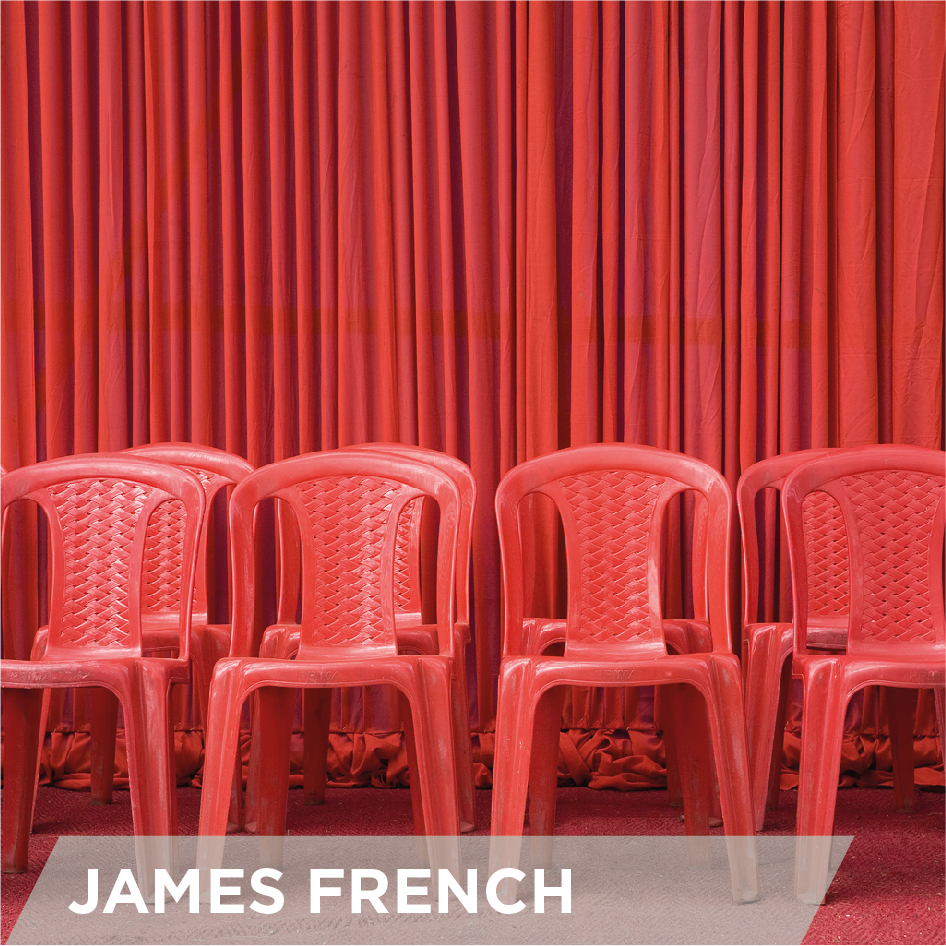 James French