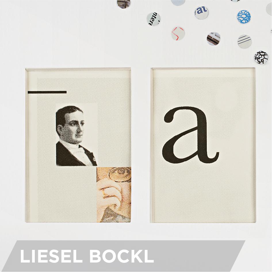Liesel Bockl