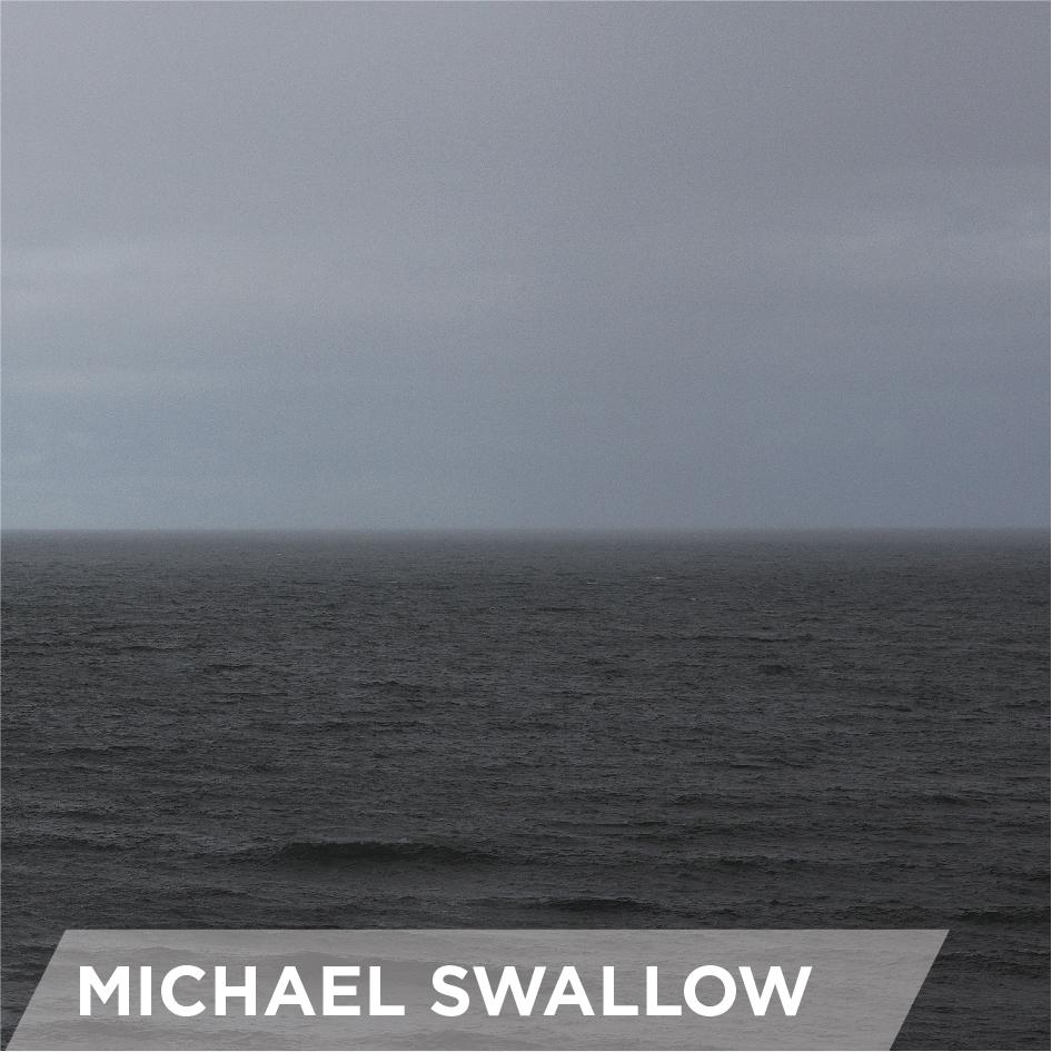 Michael Swallow